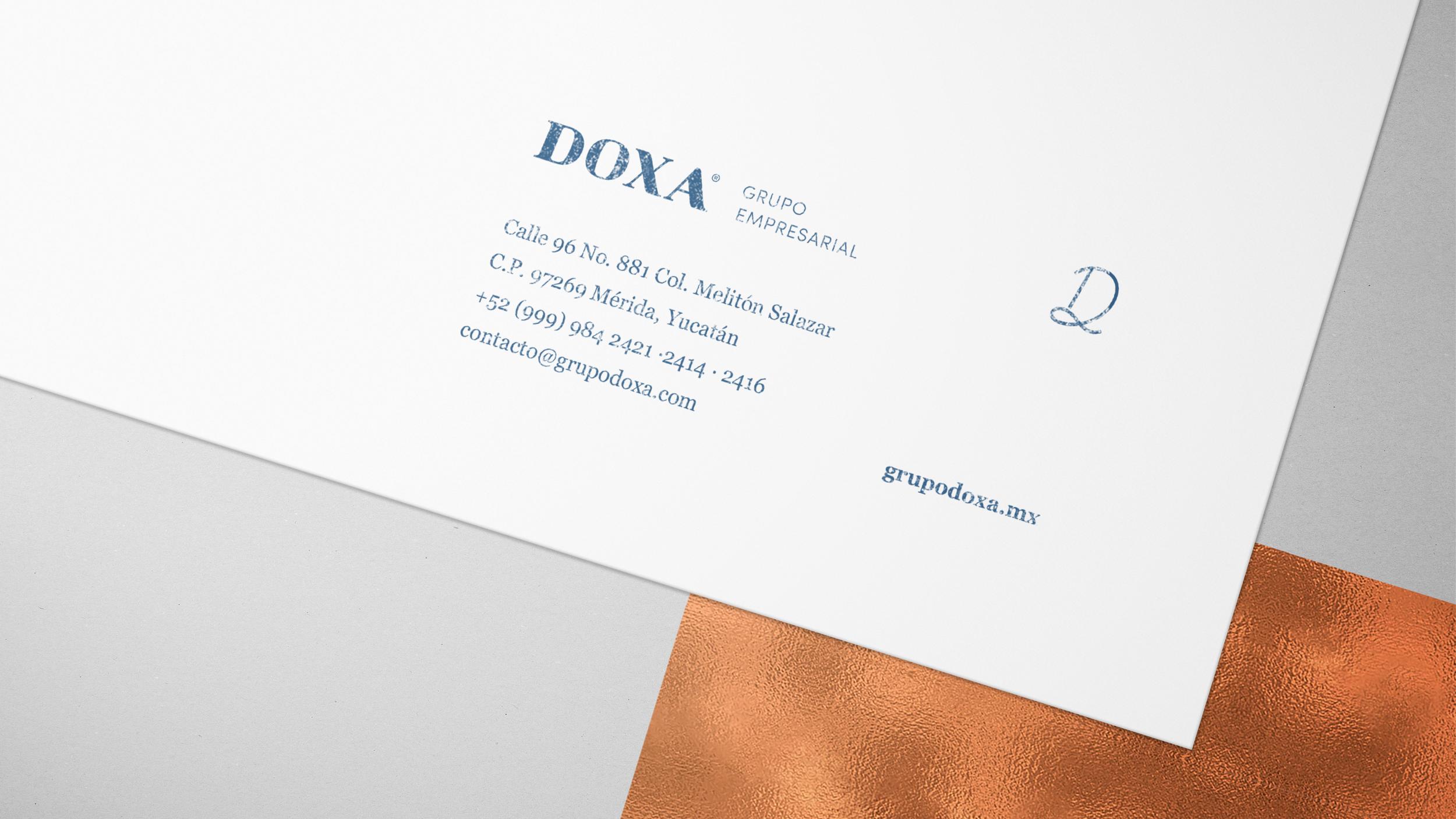 Doxa Branding 15.png