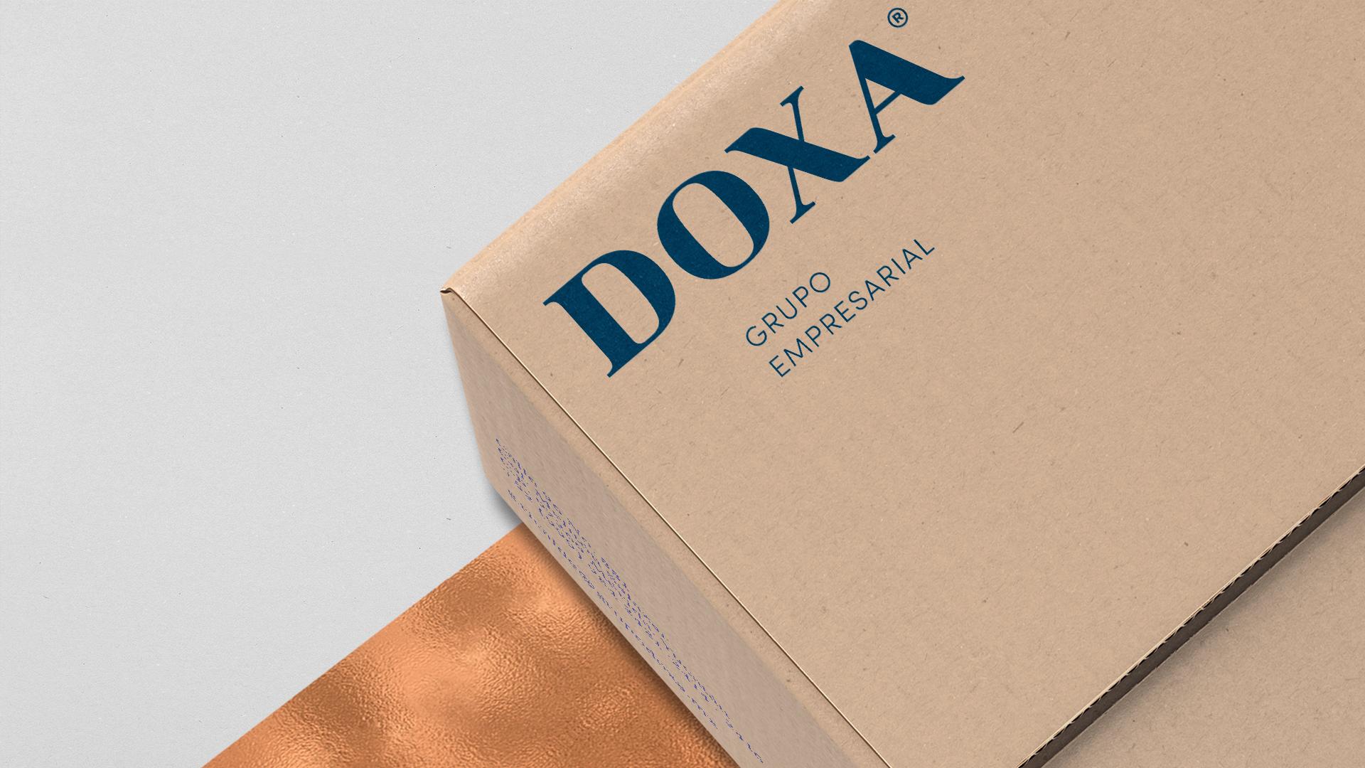 Doxa Branding 17.png