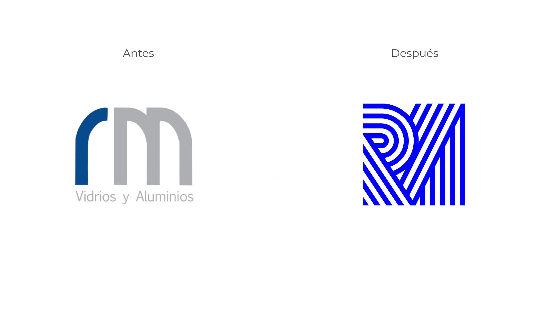 RM Vidrios Aluminios Branding 1.png