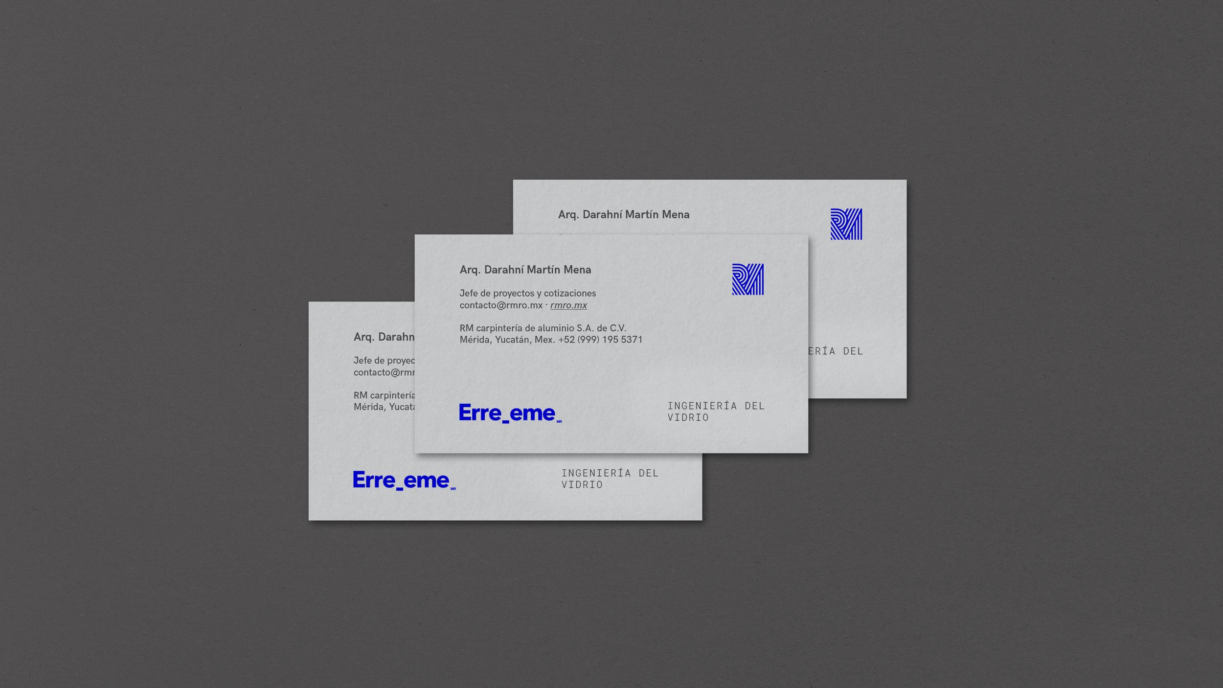RM Vidrios Aluminios Branding 4.png