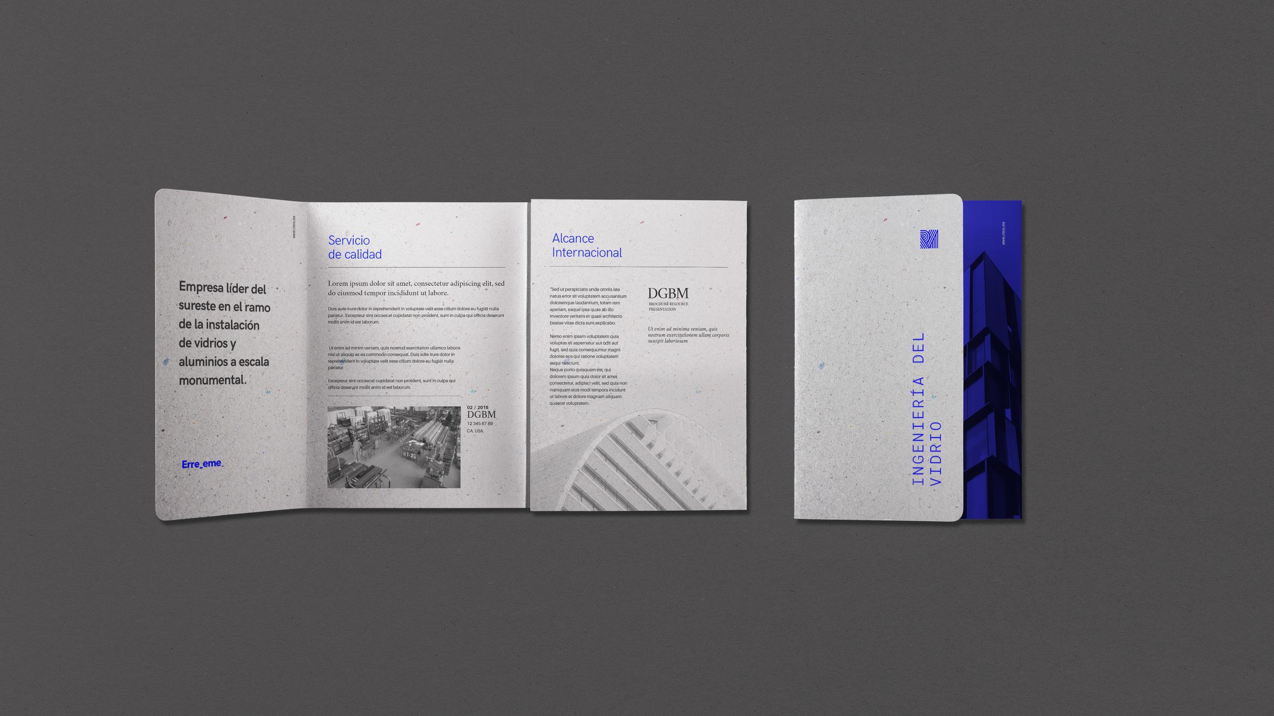 RM Vidrios Aluminios Branding 9.png