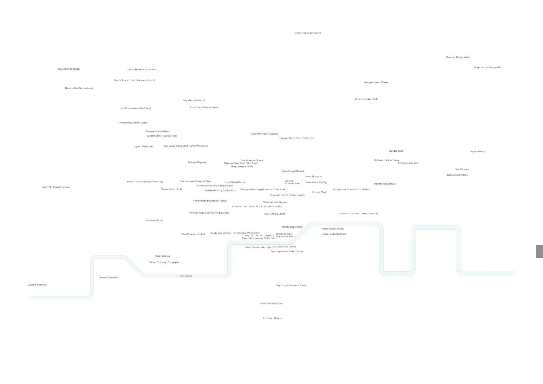'Synsation'Leaflet.jpg