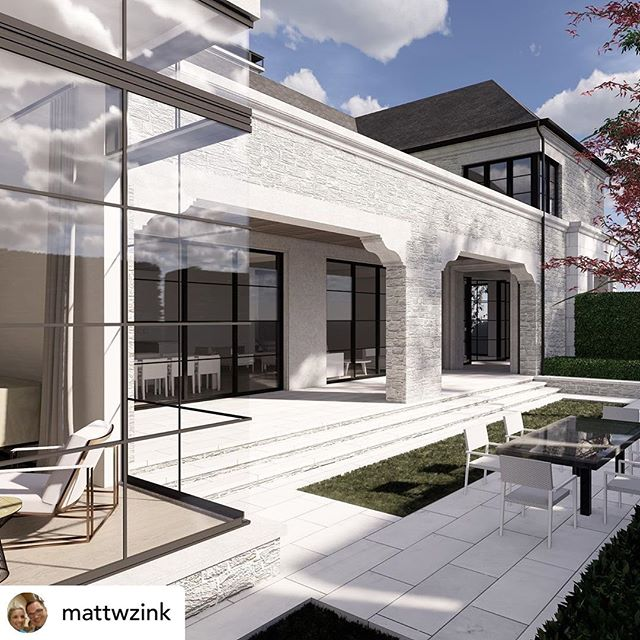 Yes we are! #nashville #custom #home #building #dowhatyoulove• @mattwzink Ready to roll!  #trusttheprocess  #nashvillehomes  #design  #home  #luxe  #mondaymotivation  Collaboration with @kaisertrabuela and @hudsonbuilders