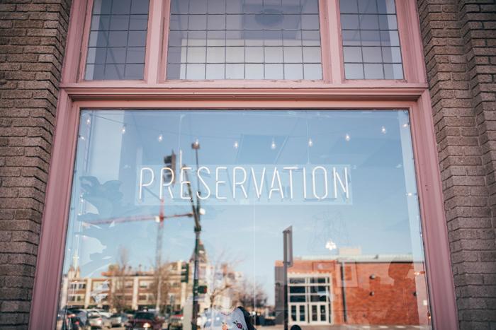 preservationexterior.jpg