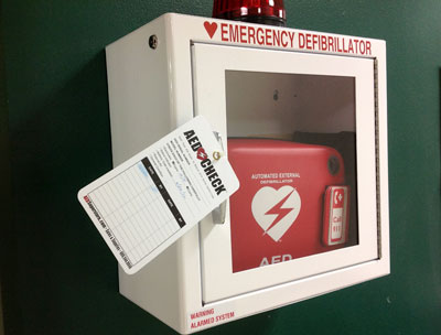 AED-devices-01.jpg