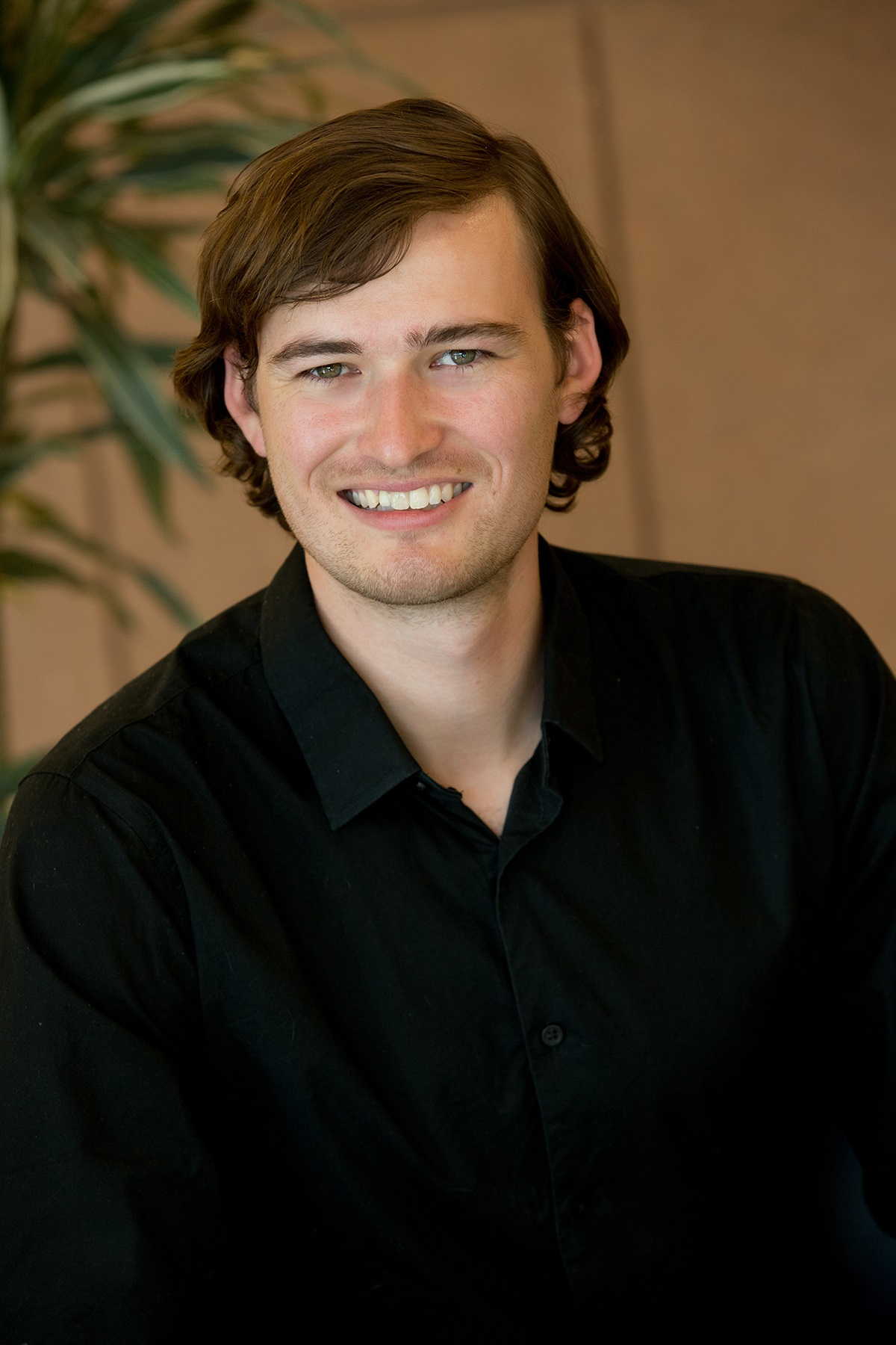 Copy of Chris Fehn, P.G., EI, Senior Engineer at Lytle Water Solutions