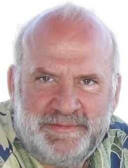 Jim Reed.jpg