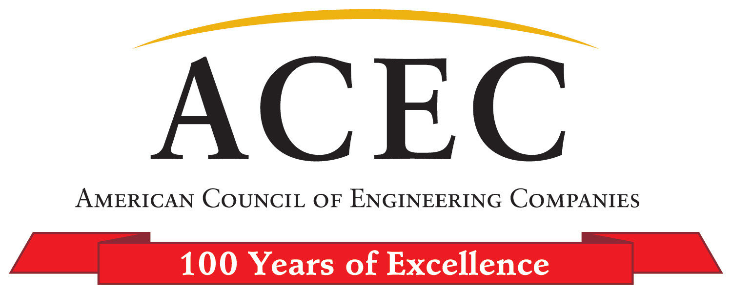 American Consulting Engineering Companies