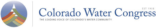 CO Water Congress