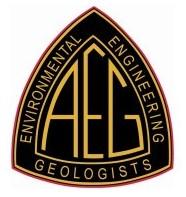 AEG Mile High Chapter