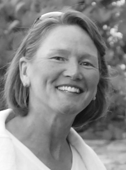 <div>Eileen Murphy</div><div>Meet Eileen</div>