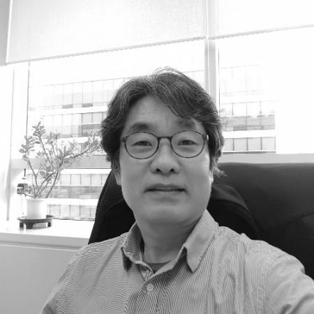 <div>TK Chun</div><div>Meet TK</div>