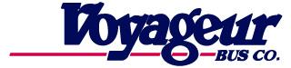 Voyageur Bus Logo.jpg