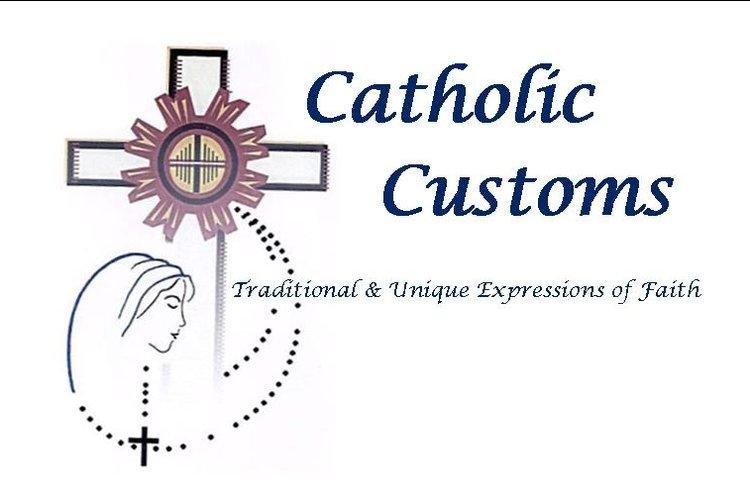 CatholicCustomsIMG_0251.JPG