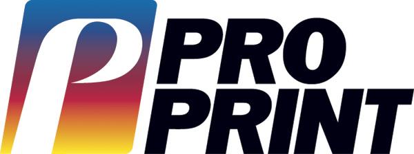 Pro-Print-Logo.png