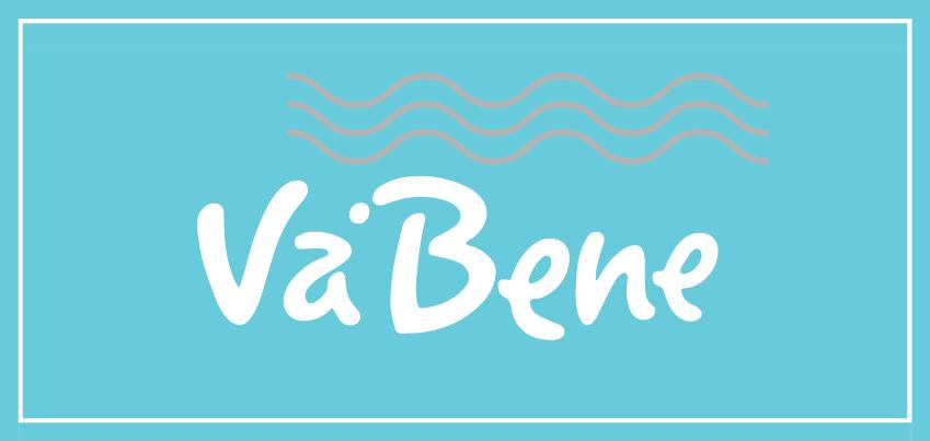 VaBene_TravelWaterPasta_Color_Abbreviated.jpg