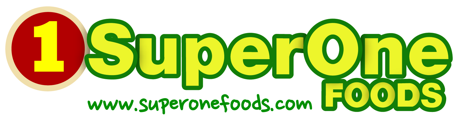 SuperOneLogo_NEWwith web.jpg