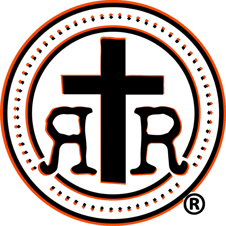 2018RR Logo_OrangeBlack.png