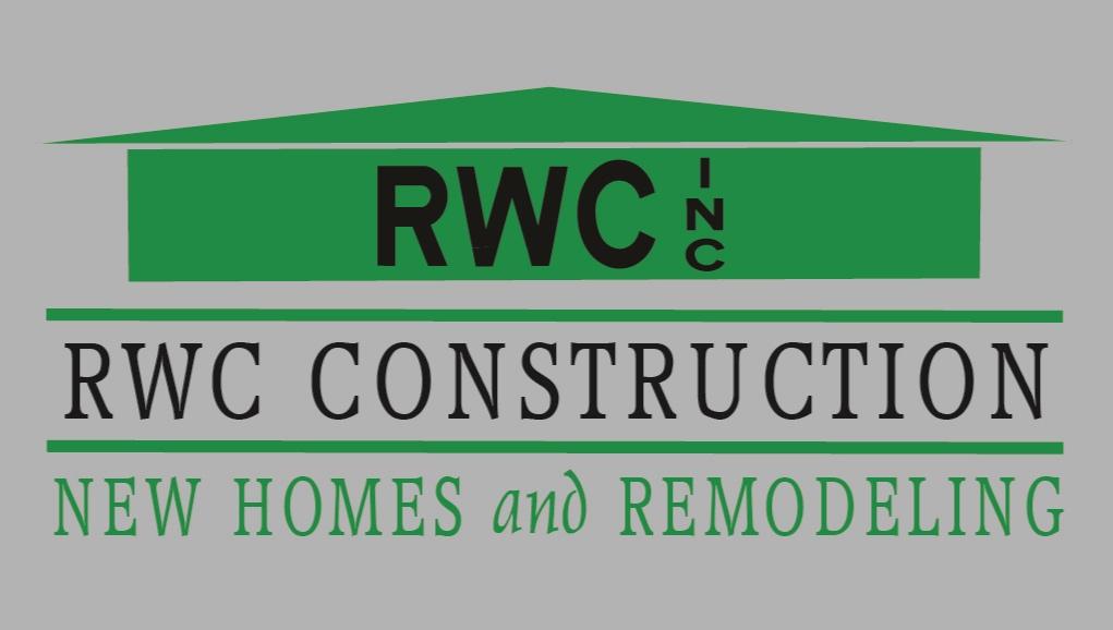 RWC_18.jpg