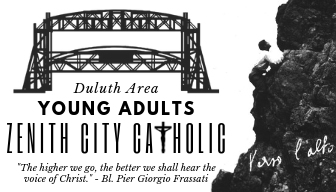 Copy of Zenith City Catholic.png