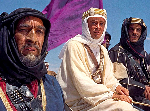 lawrence-of-arabia.png