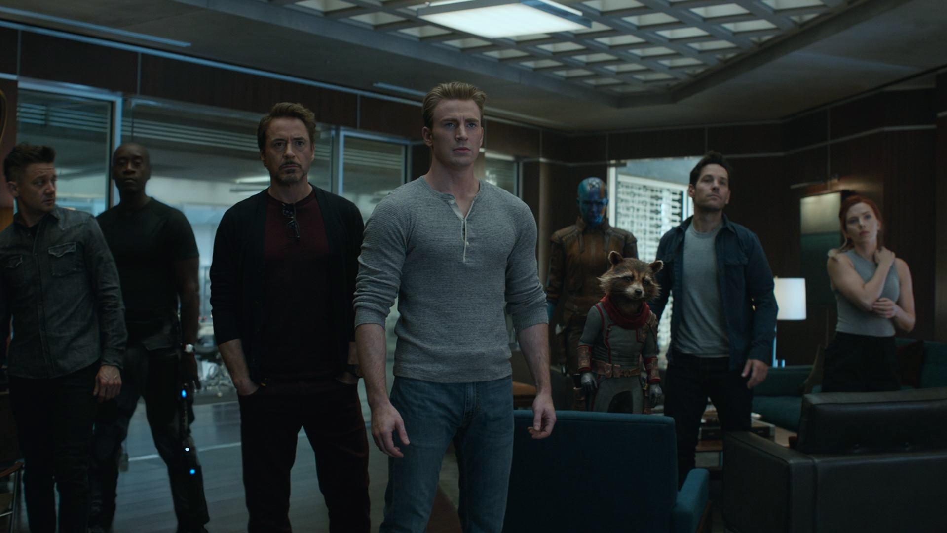 avengers-endgame-box-office.jpg