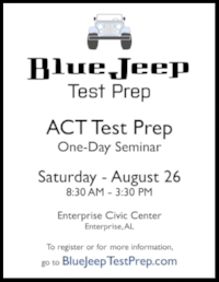 BlueJeep_flyer.jpg