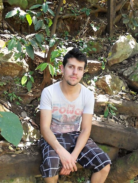 William R. Anderson Graduate Student Research Grant     Fernando Cuéllar   Claremont Graduate University  Ph.D. project: Phylogenetics and inflorescence/sexual system diversification of  Bouteloua  and relatives based on transcriptomic data