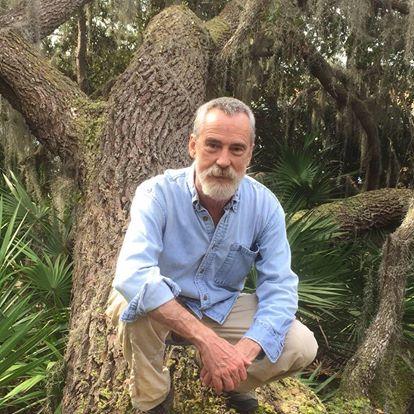 Dr. Whitten (1954 ~ 2019)