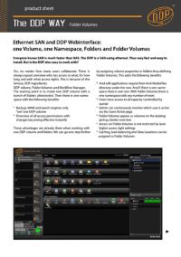 folder-volumes.png