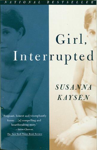 Girl_interrupted_book.jpg