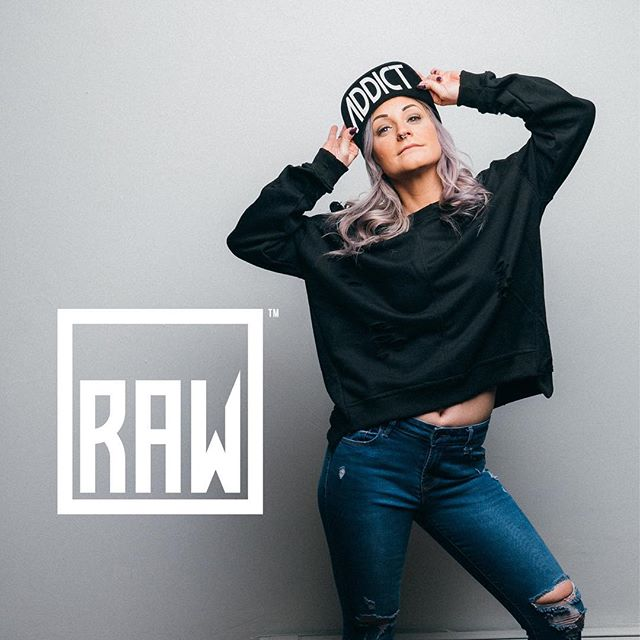RAW: Apparel. Have you stopped in to see our new apparel?  You should!  Great quality. Equally great prices!  Men's and women's urban styles @therawcanvas in @downtowngj @westslopebestslope 507 Main Street. 10am-5pm Monday through Saturday!!