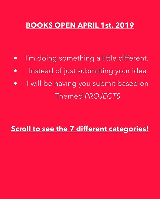 BOOKS OPEN APRIL 1st, 2019 at 12am MST. Im scheduling for 7 different types of projects this time around. You pick the project, I'll create the piece!  You can scroll through each category here and on April 1st, you'll be able to officially submit your idea!  Space is limited and we will be scheduling for August, September and October ONLY!  Thanks for the continued love and support! @therawcanvas  @peakneedles @recoveryaftercare @fkirons @painfulpleasures @electrumstencilprimer @afterinked @radiantcolorsink @radiantinklab @saniderm  #synthnouveau #justinnordinetattoos  #wctattoos #radiantcolorsink • • • • • #animal #animals #watercolortattoo #abstracttattoo #tattrx #watercolourtattoo #equilattera #portraiture #portraitmood #tattooaddicts #sketchtattoo #wildlife #tattoocollection #pets #colortattoo #tattoomagazine #tattooartwork #tatuaggio #inspirationtatto #flowertattoo #tattoooftheday #forest #flower #makeportraits #abstractart