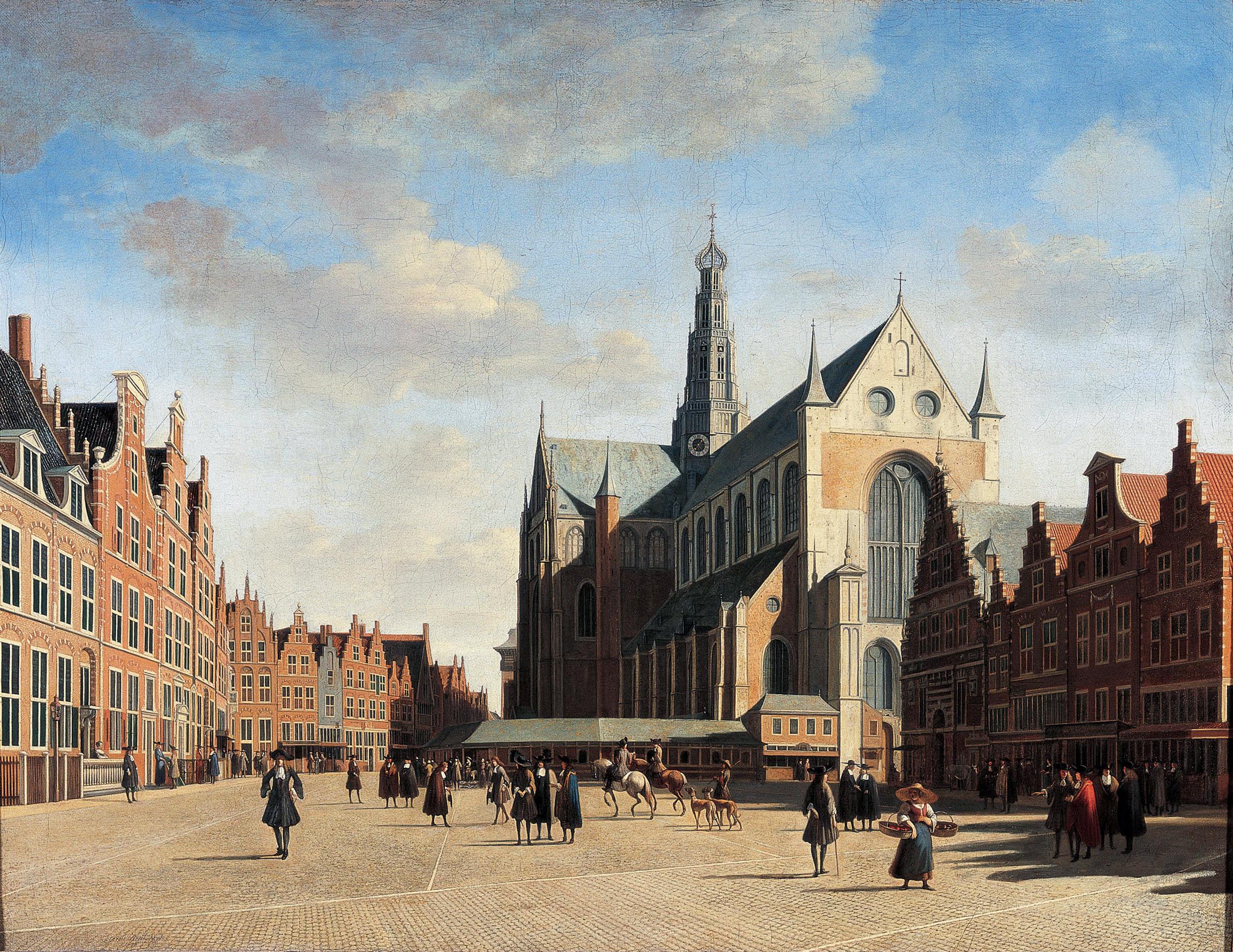 Berkheyde-Haarlem.png