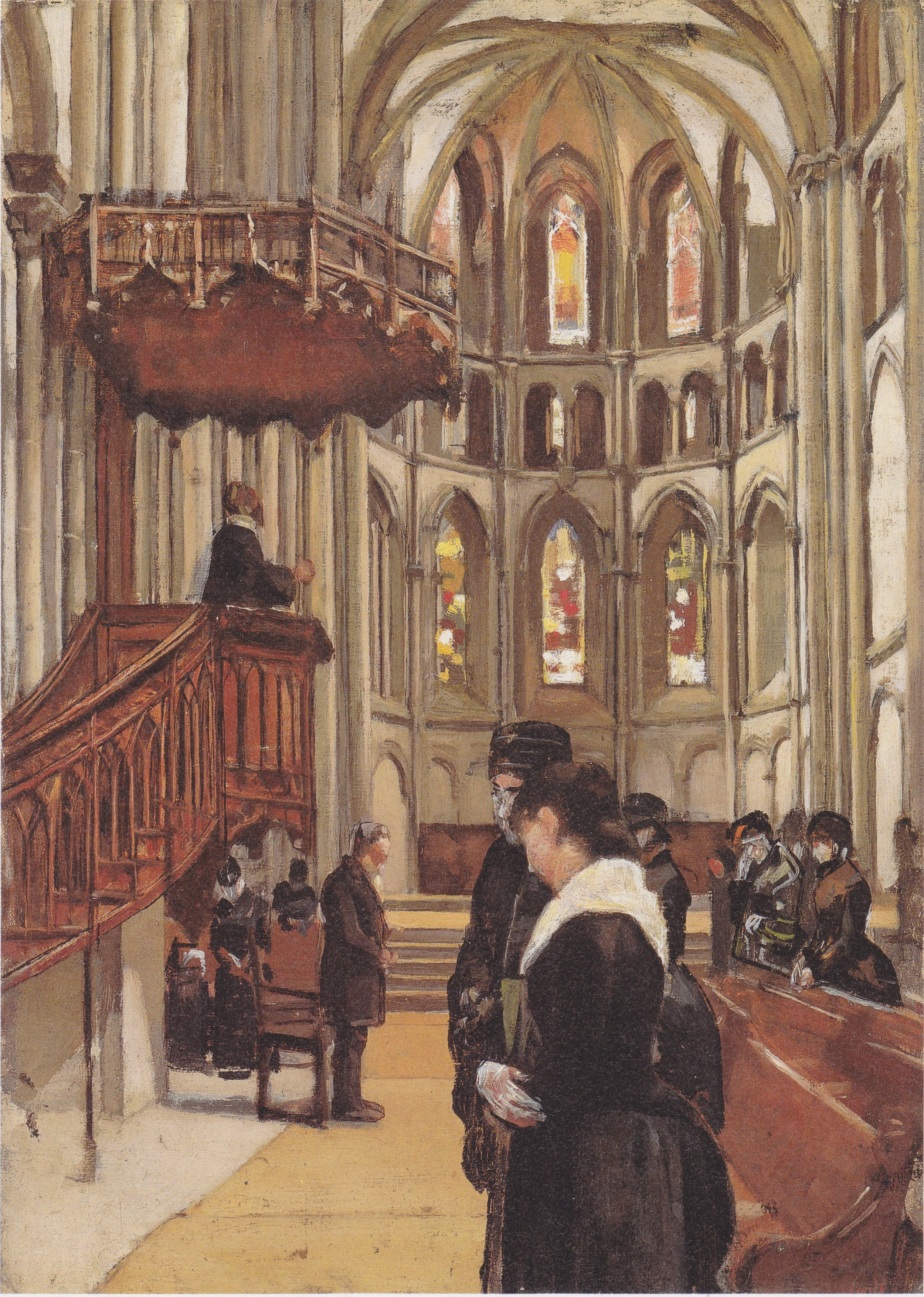 prayer-in-the-saint-pierre-cathedral-in-geneva-1882.jpg
