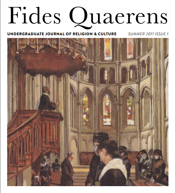 fqjournalcover.png
