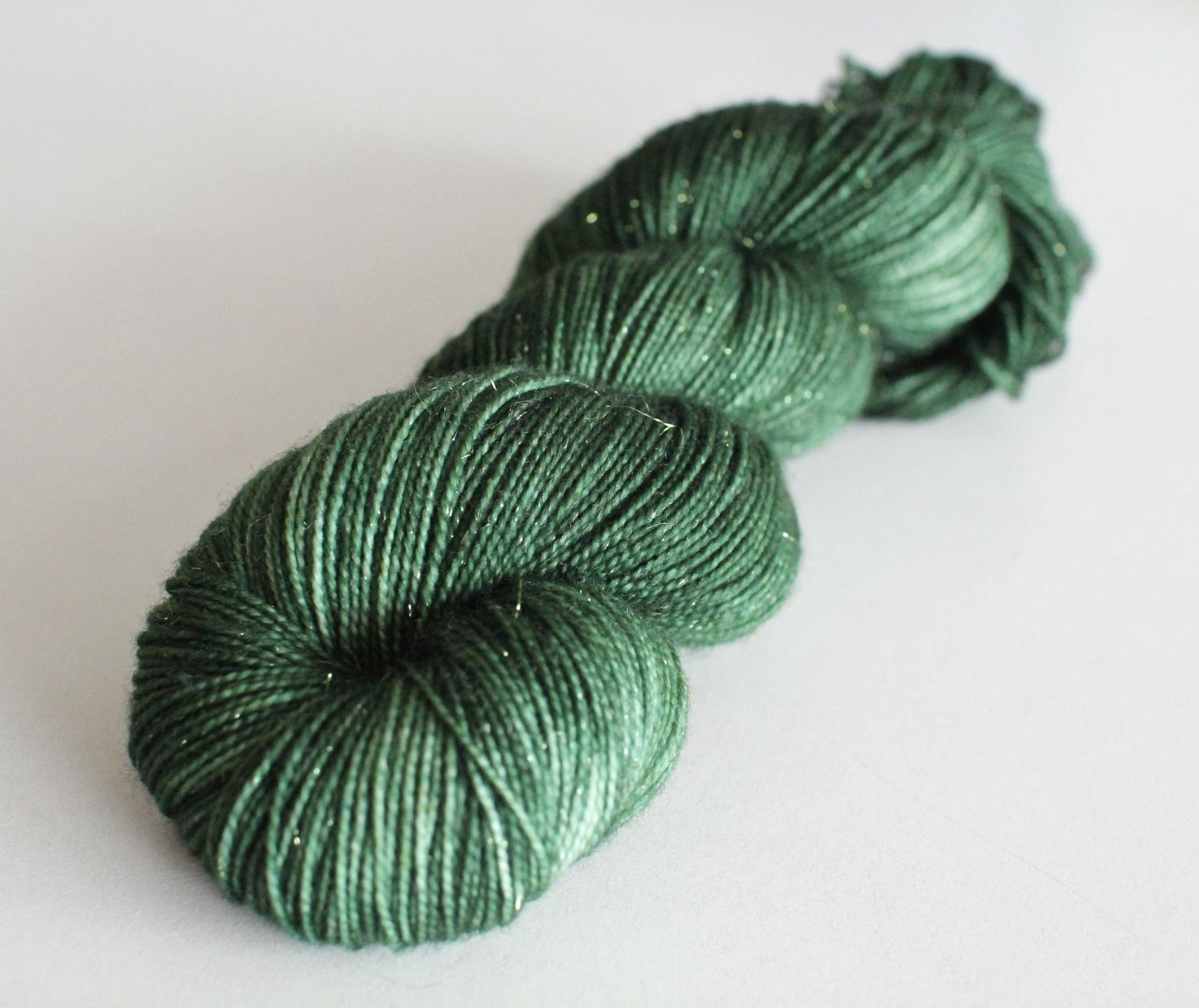 Enchanted Fern