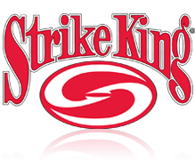 sponsor_strikeKing2014.png