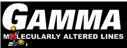 Gamma250x95.png