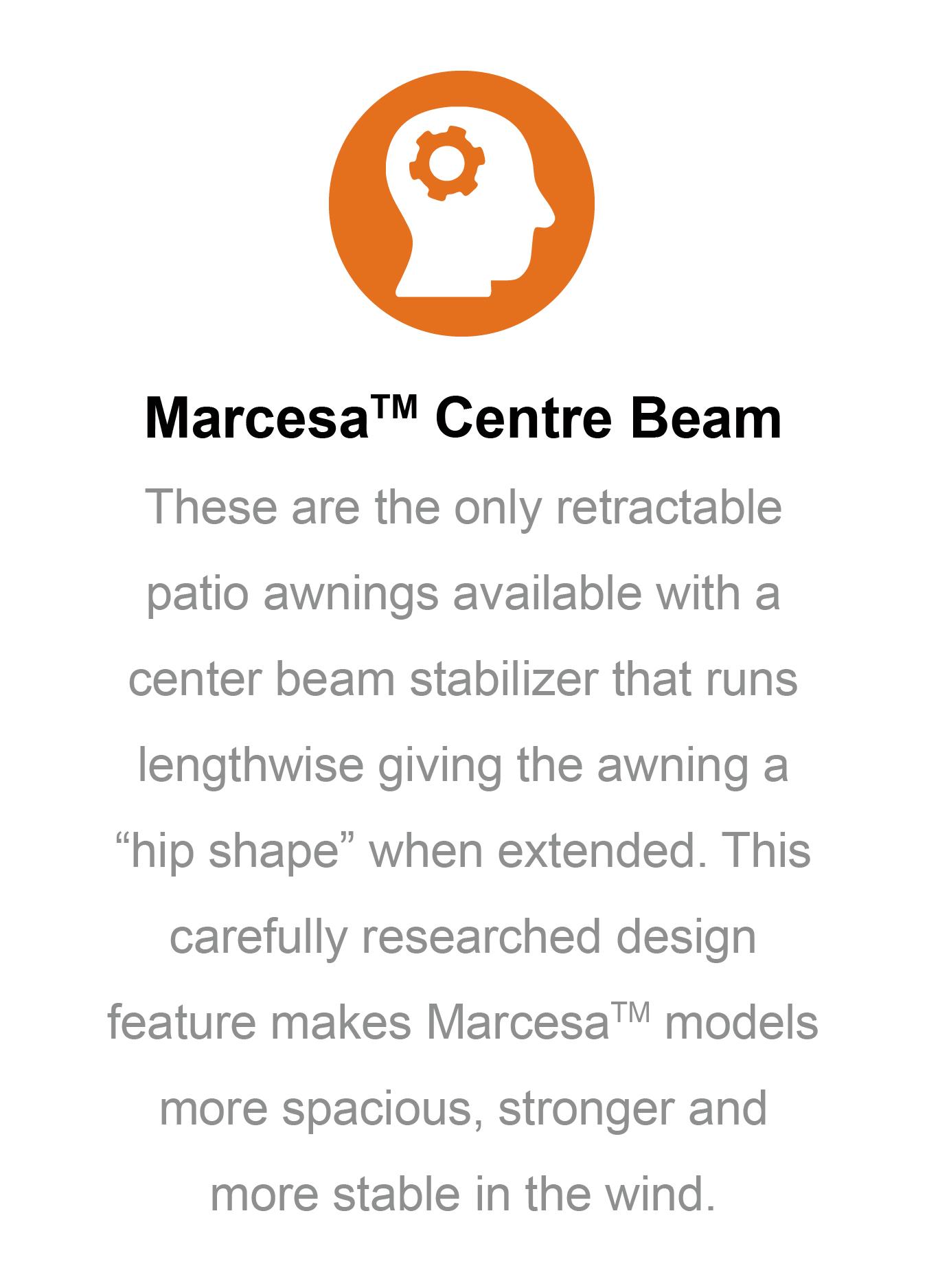 Calgary Best Retractable Patio Deck Awnings Shade Umbrella Decks Canopies Fabric Terrace Pergola Alberta Online