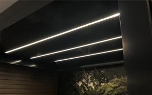 LED-BAVONA-1.jpg