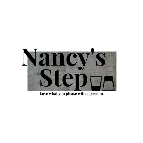 Nancy'sTap. 2.jpg