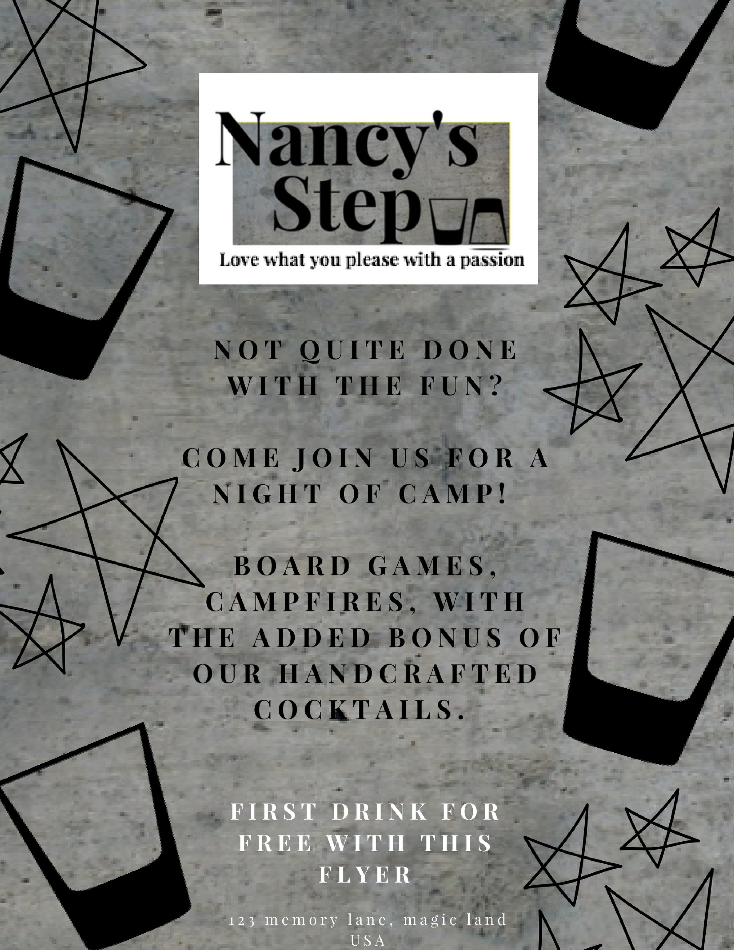 Nancy's Step (2).jpg