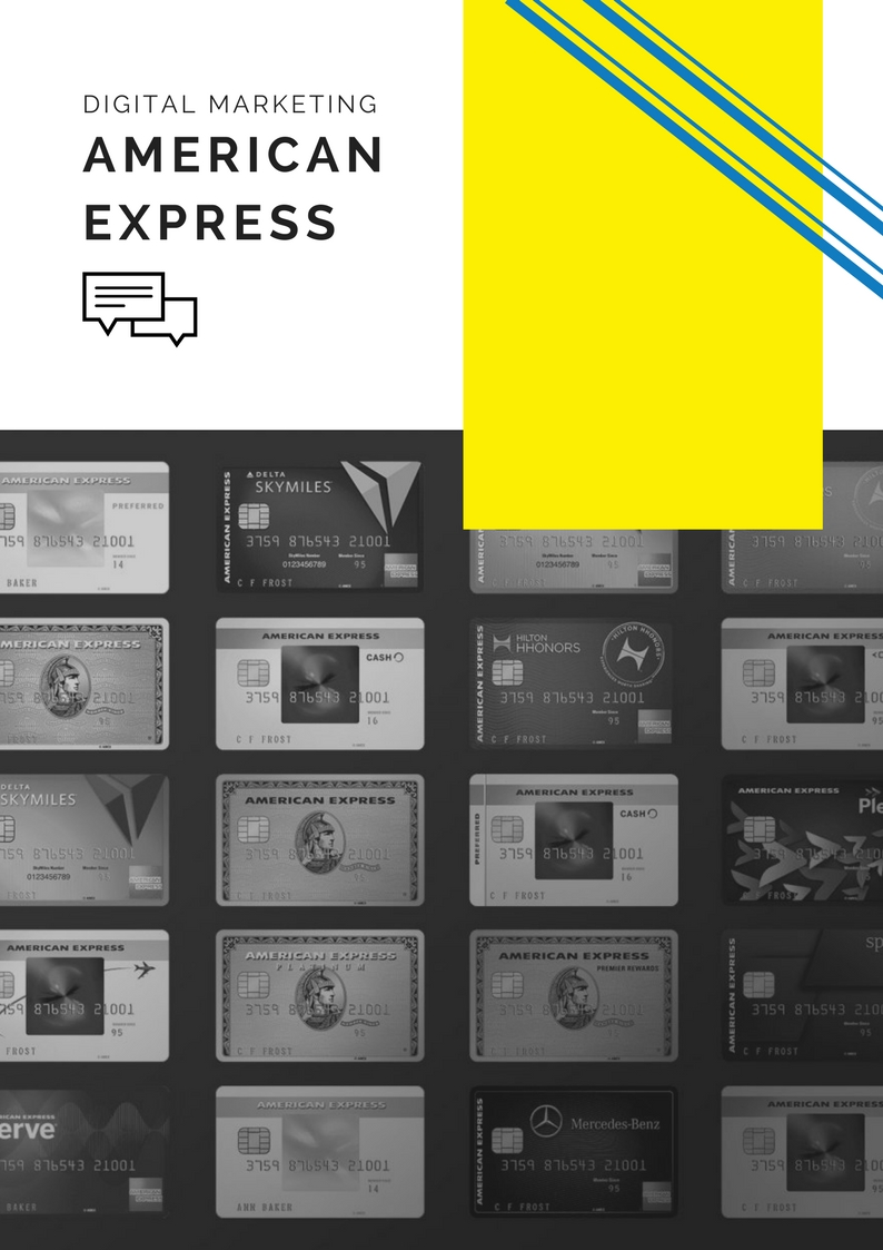 American Express Plans Book.jpg