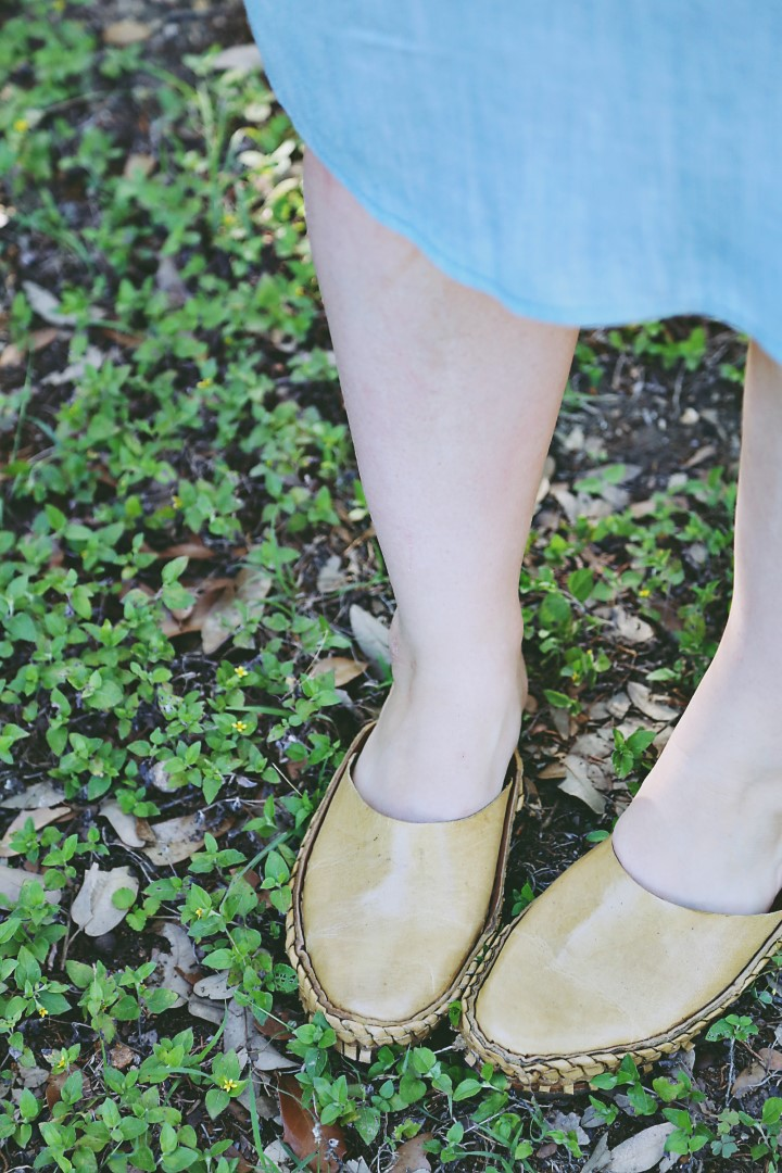 Mama Style via mamabirdlittlewing.com
