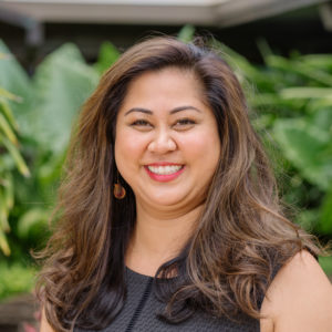 Dana Tanigawa, EdD, NBCT has enjoyed teaching in the Hawaii Department of Education for the past thirteen years. She continues to learn as she has been a grade three, four, and six teacher, literacy coach and curriculum coordinator. She currently works as a content curriculum coach for grades 3-6 at Waipahu Elementary School. Dana earned National Board certification in Literacy in 2011. You can find her supporting her public library on the weekends or volunteering with Ka Hui Heluhelu Hawaii Literacy Association.