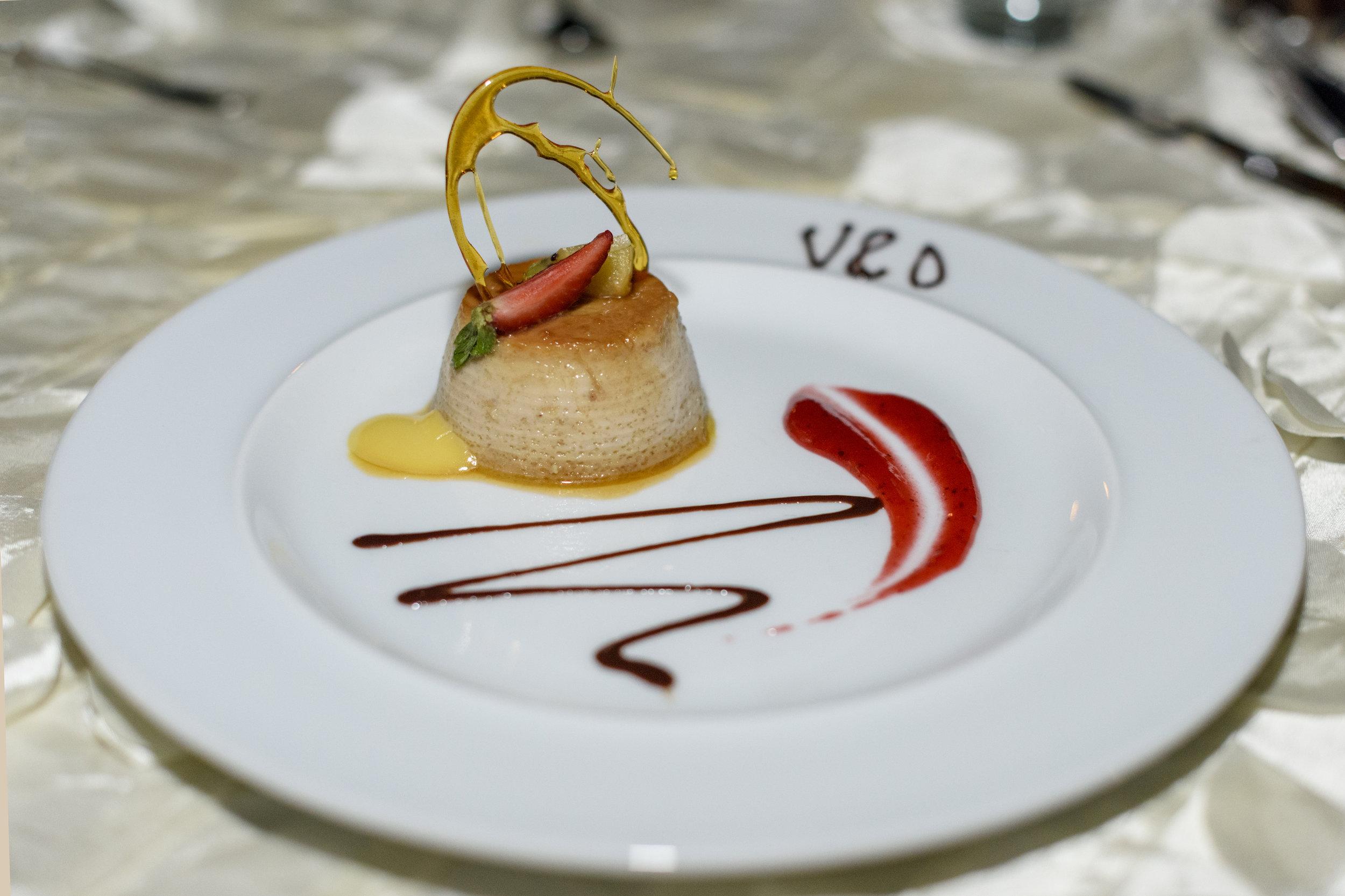 Victoria-Omar-4-Reception-57.jpg