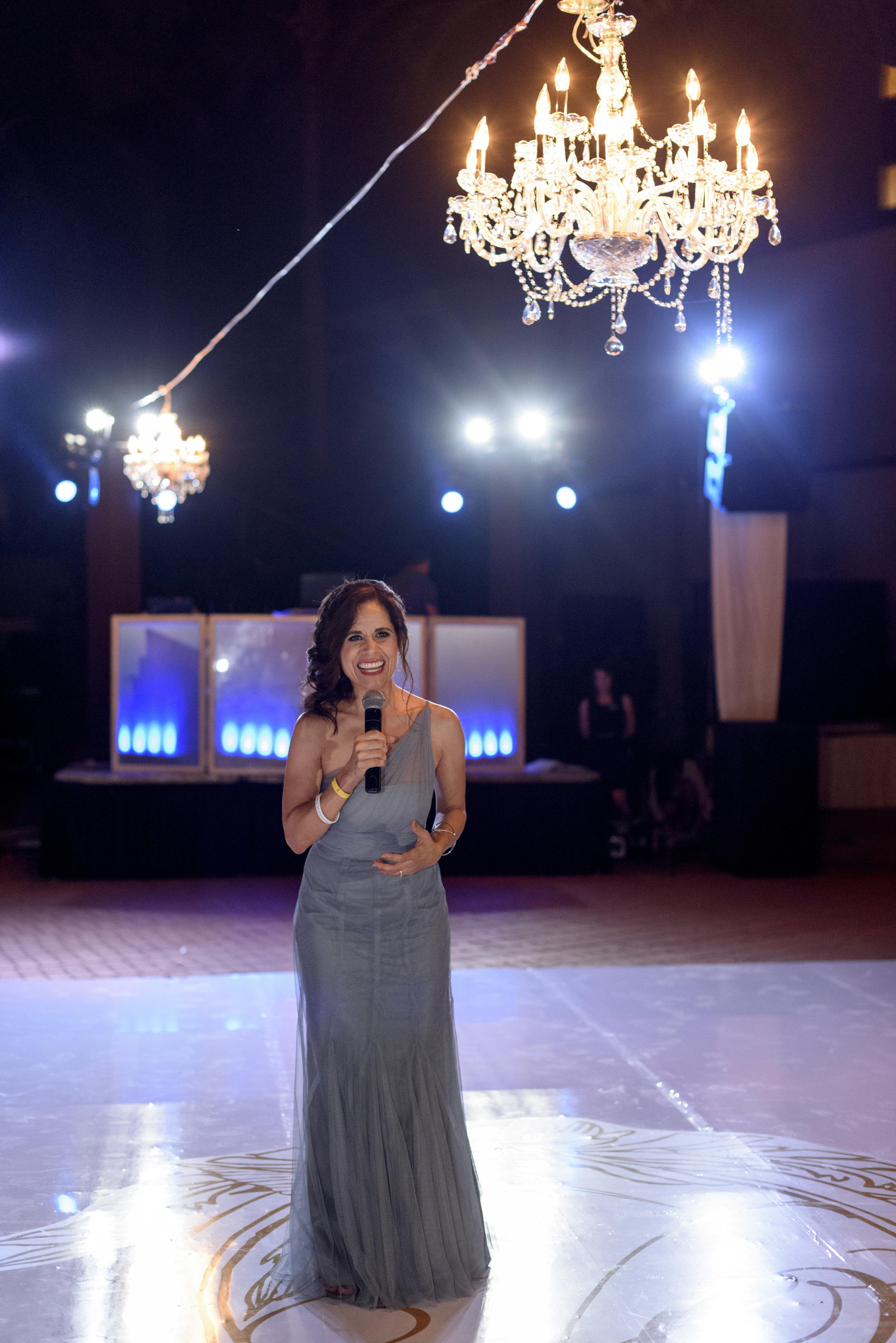 Victoria-Omar-4-Reception-73.jpg