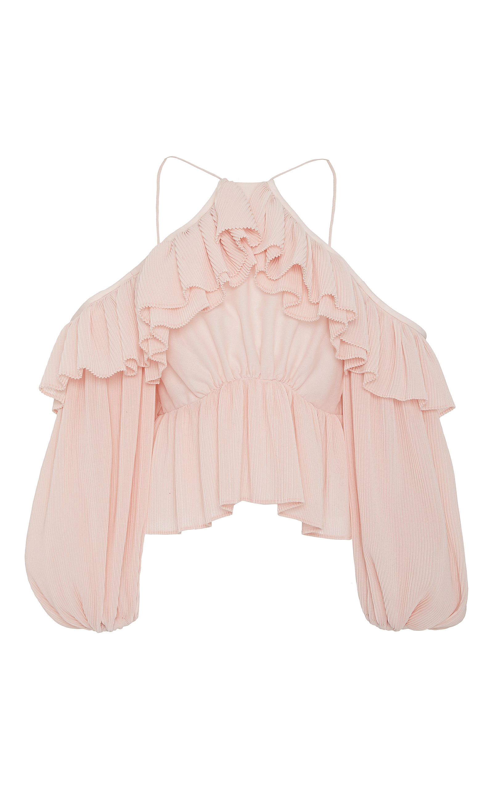 large_acler-pink-keppel-pleat-top.jpg