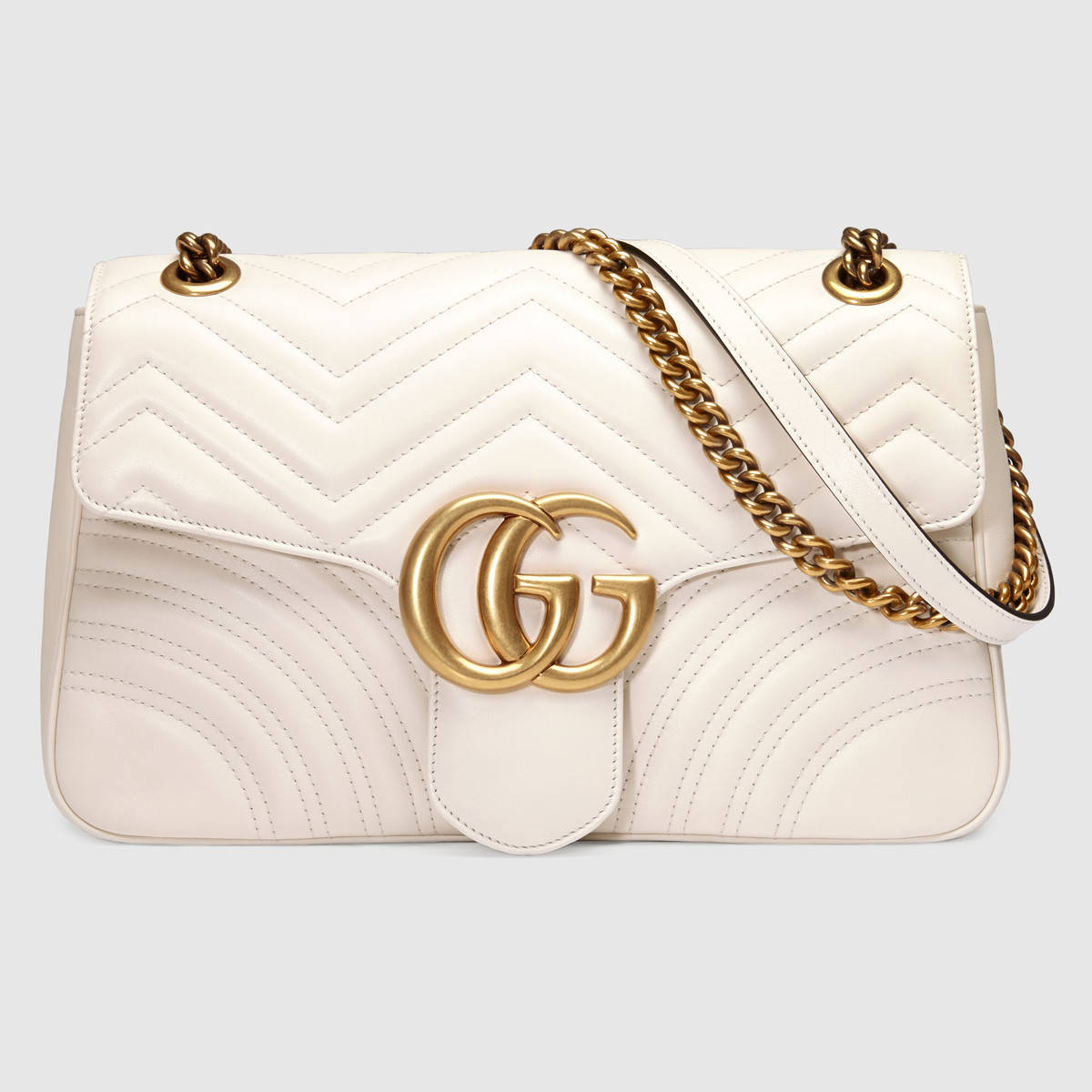 443496_DRW3T_9022_001_066_0010_Light-GG-Marmont-matelass-shoulder-bag.jpg